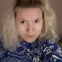 Маргарита, 28 лет