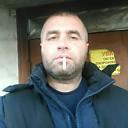 Ден, 37 лет