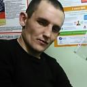 Sved, 32 года