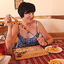 Танюшка, 56 лет