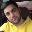 Tagir, 28 лет