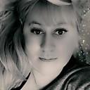 Карина, 33 года