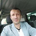 Виталий, 41 год