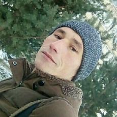 Фотография мужчины Виталя, 34 года из г. Череповец