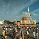 Grisha, 28 лет