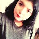 Нина, 18 лет