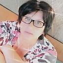 Аня, 48 лет