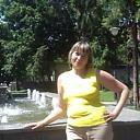 Viktoriya, 33 года