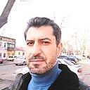 Григорий, 40 лет