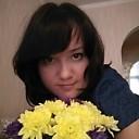 Таня, 38 лет