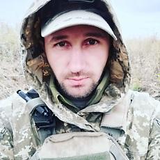 Фотография мужчины Олександр, 27 лет из г. Николаев