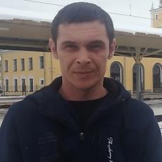 Фотография мужчины Nikolai, 40 лет из г. Губаха