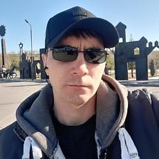 Фотография мужчины Игорь, 33 года из г. Тараз
