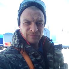 Фотография мужчины Павел, 36 лет из г. Ухта