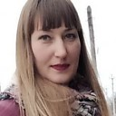 Алуня, 32 года