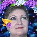 Светлана, 57 лет