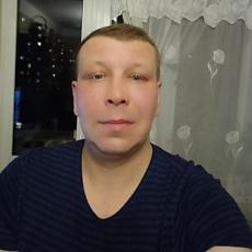 Фотография мужчины Владислав, 48 лет из г. Санкт-Петербург