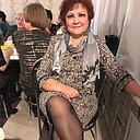 Венера, 62 года