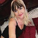 Натали, 45 лет