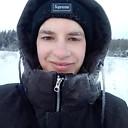 Алексей, 21 год