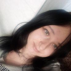 Фотография девушки Слава, 20 лет из г. Карловка