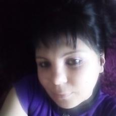 Фотография девушки Елена, 28 лет из г. Ганцевичи