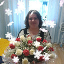 Людмила, 38 лет