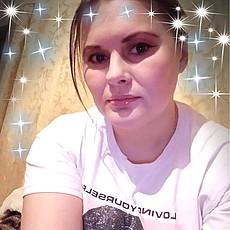 Фотография девушки Татьяна, 39 лет из г. Ганцевичи