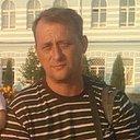 Паша, 46 лет