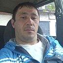 Эдуард, 39 лет