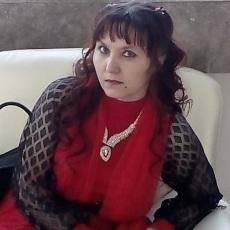 Фотография девушки Наталья, 44 года из г. Клинцы