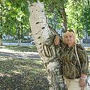 Надя, 55 лет
