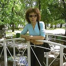 Фотография девушки Гость, 61 год из г. Херсон