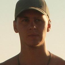 Фотография мужчины Сергей, 40 лет из г. Гадяч