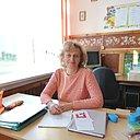 Ванда, 50 лет