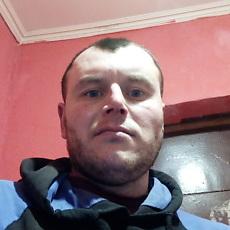 Фотография мужчины Бо, 36 лет из г. Оржица