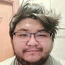 Тагир, 29 лет