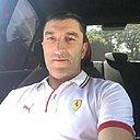 Мурат, 40 лет