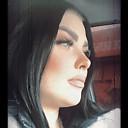 Ира, 33 года