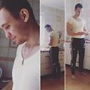 Yegor, 28 лет