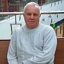 Михаил, 59 из г. Азов.