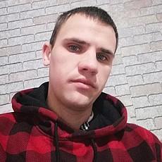 Фотография мужчины Александр, 29 лет из г. Зея