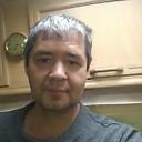 Рустам, 55 лет