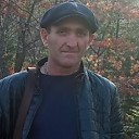 Юрий, 50 из г. Владивосток.