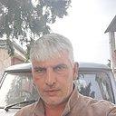 Борис, 43 года