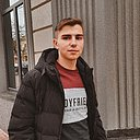 Анатолий, 19 лет