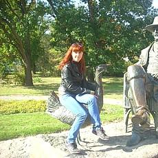 Фотография девушки Инна, 31 год из г. Цюрупинск