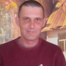 Фотография мужчины Миша, 37 лет из г. Снигиревка