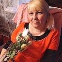 Стася, 30 лет