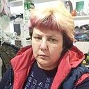 Лариса, 44 года
